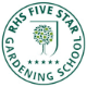 footer-rhs_5_star_gardening_school
