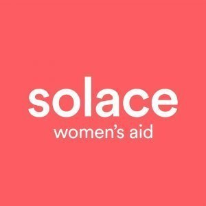 solace-womens-aid-logo-300×300